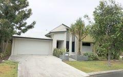3 Terraldon Street, Gumdale QLD