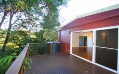 1/266 North Island Road, Upper Orara NSW