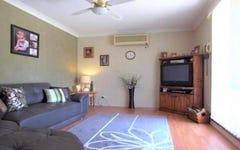 30 Farrell Street, Hebersham NSW