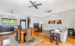 10/13-15 Terrace Place, Magnetic Island QLD