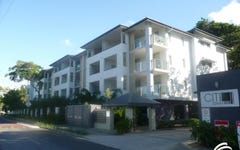 46/9-11 McLean Street, Cairns North QLD