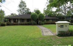 9 Lackenwood Crescent, Galston NSW