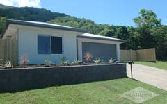 27 Selcusion Drive, Palm Cove QLD