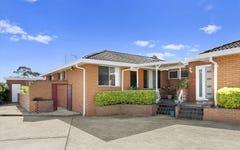 3/142 Pur Pur Avenue, Lake Illawarra NSW