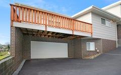 3/166 Shearwater Drive, Lake Heights NSW