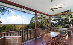 74 Fig Tree Drive, Caravonica QLD