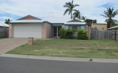 37 Bevington Street, Tannum Sands QLD