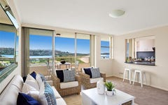 18/89 Dee Why Parade, Dee Why NSW