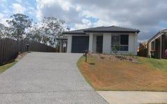 1/17 George Rant Court, Goodna QLD