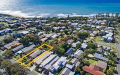 33 Albert Street, Shelly Beach QLD