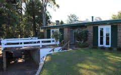 #84 Anzac Drive, Kyogle NSW