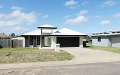 7 Wanda Drive, Boyne Island QLD