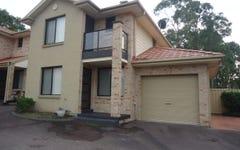 10/33 Cutler Drive, Wyong NSW