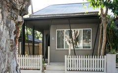 5 Francis Street, Leichhardt NSW