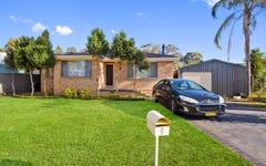 9 Trezise Place, Quakers Hill NSW