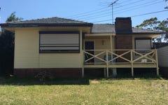 2 Kembla Avenue, Chester Hill NSW