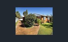 21 Matthew, Scarborough QLD