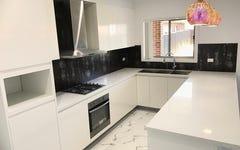 144A Eskdale Street, Minchinbury NSW