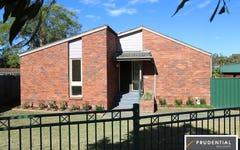 188 St Johns Rd, Bradbury NSW