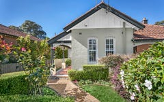 113 High Street, Willoughby NSW