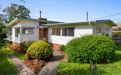 2 Cavendish Road, Moonah TAS