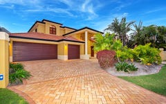 5 King James Court, Sovereign Islands QLD