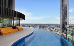 1709/550 Queen Street, Brisbane QLD
