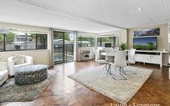 211 Warringah Road, Beacon Hill NSW