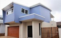 90B First Avenue, Sawtell NSW