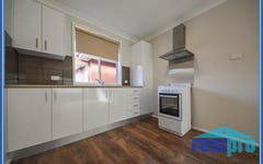 1/19 Brooks Street, Telarah NSW