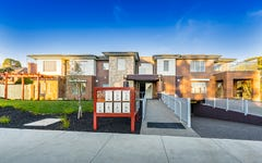 7/24-26 Miller Street, Heidelberg Heights VIC