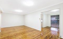 14 Kurrajong Avenue, Georges Hall NSW