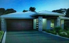 9 Geddes Street, Spring Farm NSW