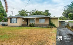 507 Lower King Road, Lower King WA