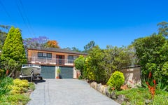 20 Forest Road, Yowie Bay NSW