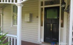278 Park Street, North Hobart TAS
