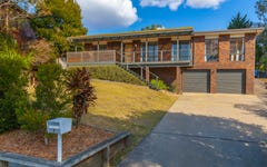 5 North East Place, Mollymook NSW