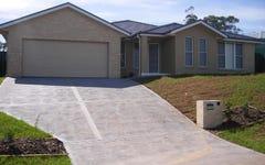 48 Dixon Circuit, Muswellbrook NSW
