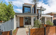 1/113 Anderson Street, Yarraville VIC