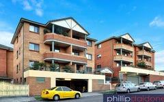 3/54-58 Amy Street, Regents Park NSW