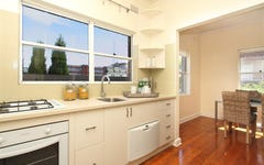 1/39 Frenchs Road, Willoughby NSW