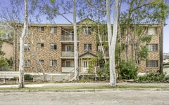 11/4-10 MIranda Road, Miranda NSW