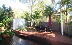 2/10 Eastern Court, Mount Coolum QLD