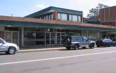 1/184 Cooper Rd, Yagoona NSW