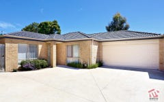 4/20 Huon Park Road, Cranbourne North VIC