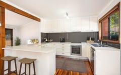 11 Ashley Avenue, Farmborough Heights NSW