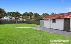 1489 Canterbury Road, Punchbowl NSW