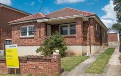 39 Bungalow Rd, Peakhurst NSW