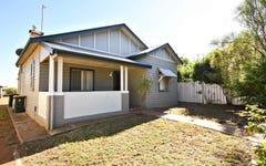 116 Wingewarra Street, Eulomogo NSW