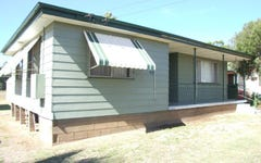 48 Cooma Road, Narrabri NSW